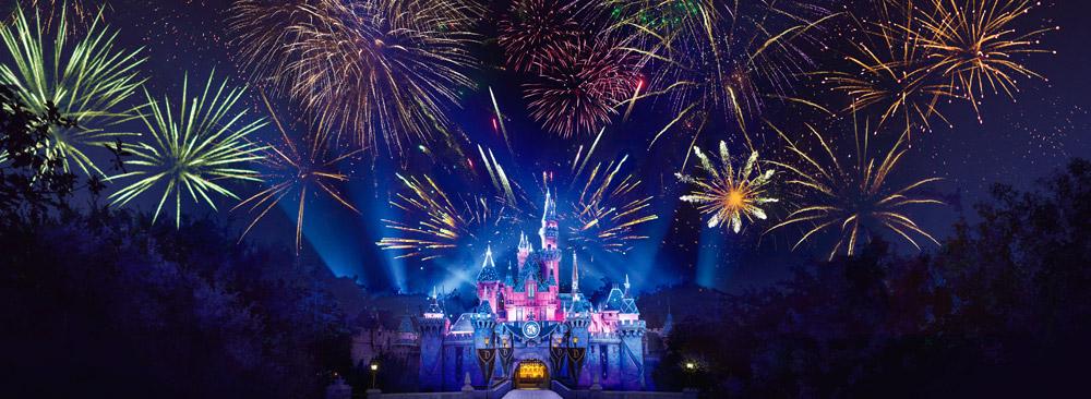 Disneyland Discount