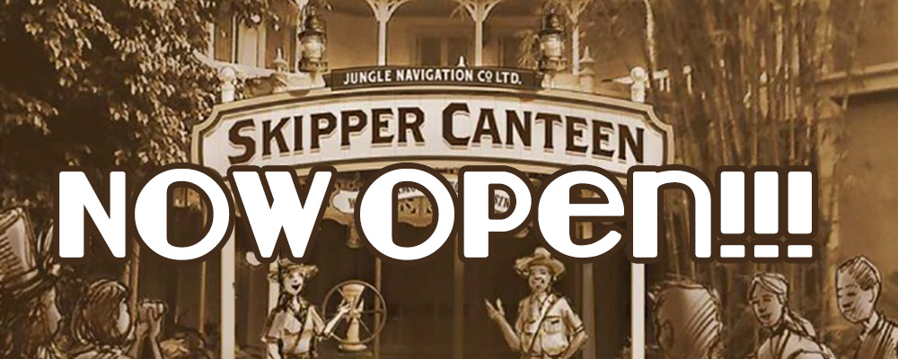 disney skipper canteen
